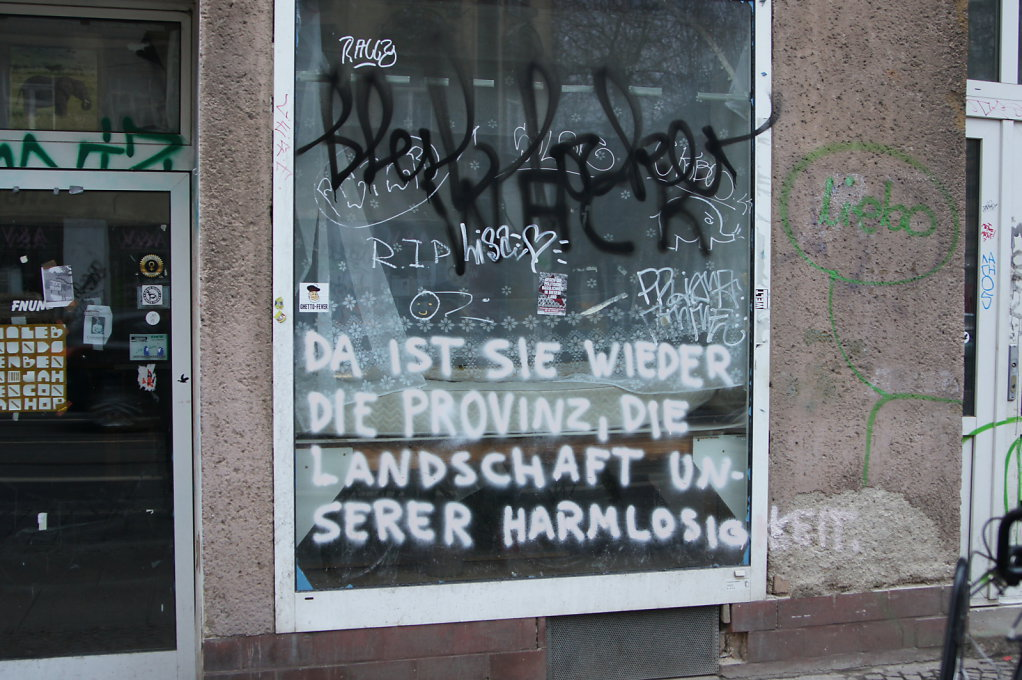 Writing-Provinz-Stadt-Land-1.JPG